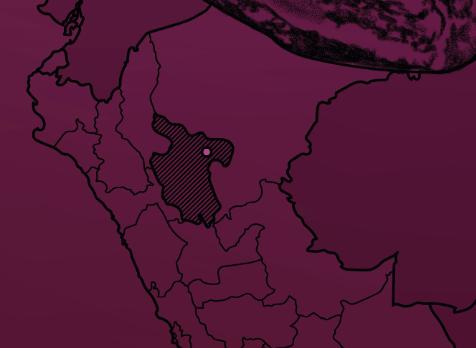 Chazuta